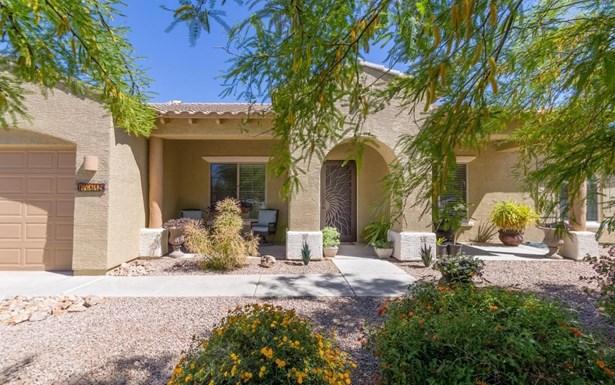 14115 E Anacapa Drive, Vail, AZ - USA (photo 1)