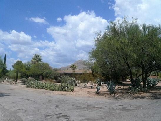 6940 N Vista Place, Tucson, AZ - USA (photo 1)