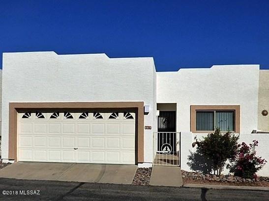2817 S Stacy Drive, Tucson, AZ - USA (photo 1)