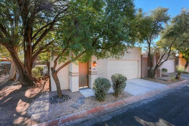 3049 W Avenida Obregon, Tucson, AZ - USA (photo 1)
