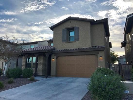 12211 W Prickly Pear Trl, Peoria, AZ - USA (photo 1)