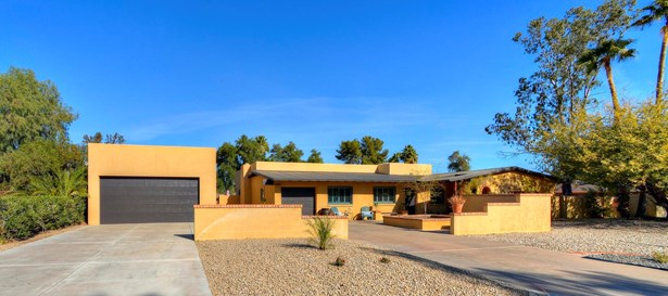 4040 E Becker Ln, Phoenix, AZ - USA (photo 1)