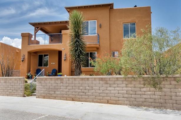 5293 S Richard Ashley Circle, Tucson, AZ - USA (photo 1)