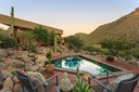 14821 N Dove Canyon Pass, Marana, AZ - USA (photo 1)