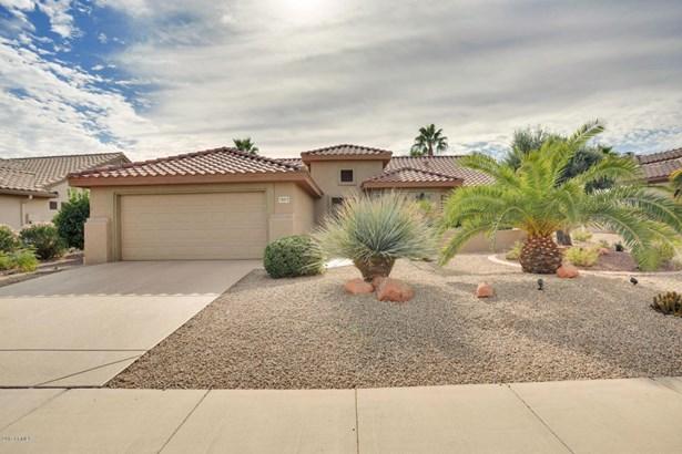 15515 W La Lane Salinas, Surprise, AZ - USA (photo 1)