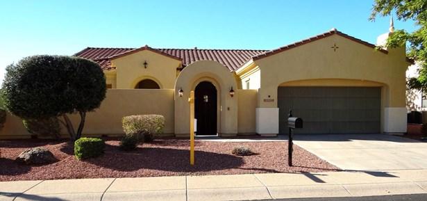 22208 N Montecito Ave, Sun City West, AZ - USA (photo 1)