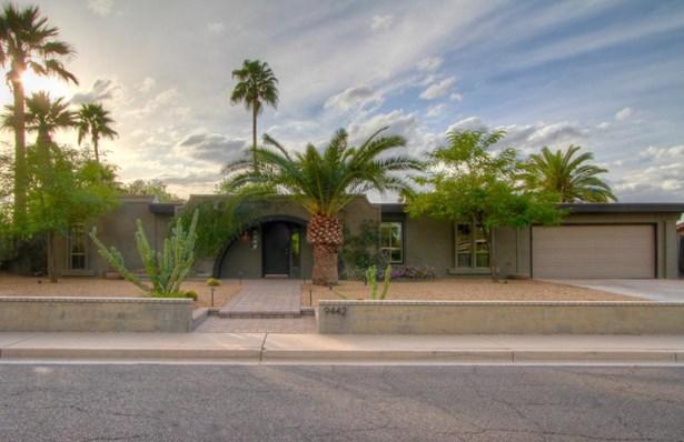 9442 N 36th St, Phoenix, AZ - USA (photo 1)