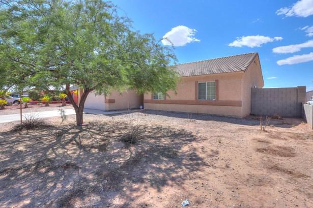 10180 W Wenden Dr, Arizona City, AZ - USA (photo 1)