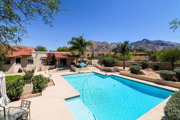 7330 N Sonya Way, Tucson, AZ - USA (photo 1)