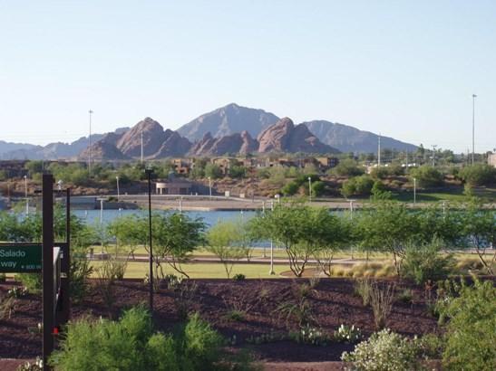 525 W Lakeside Dr - Unit 151, Tempe, AZ - USA (photo 1)