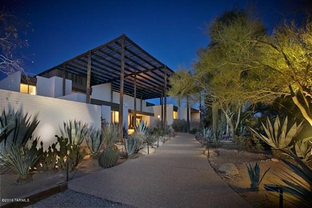 2801 E Camino Norberto, Tucson, AZ - USA (photo 1)