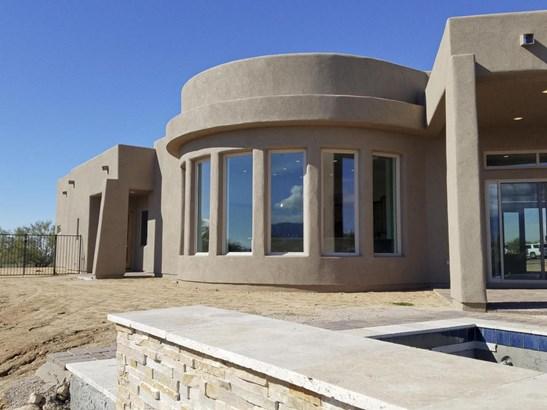 6125 W Two Quail Court, Marana, AZ - USA (photo 1)