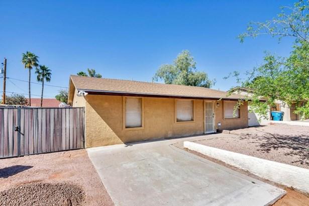 734 E Meadow Ln, Phoenix, AZ - USA (photo 1)