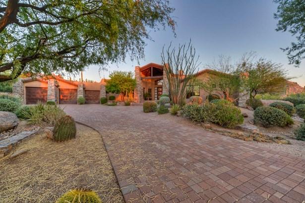27975 N 96th Pl, Scottsdale, AZ - USA (photo 1)