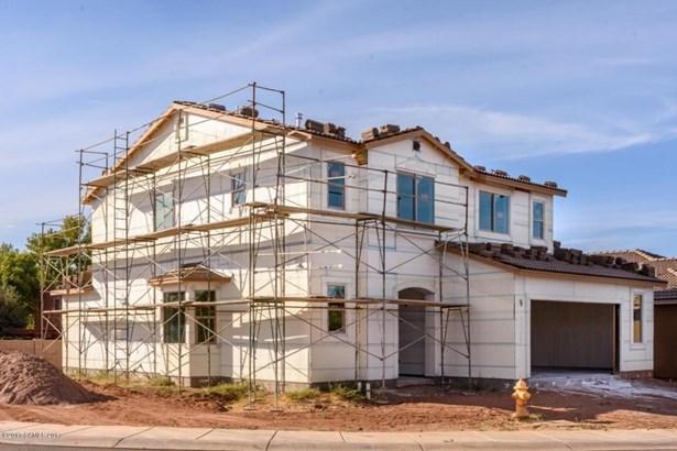 1454  Bonnie View Place Unit Lot 17, Sierra Vista, AZ - USA (photo 1)
