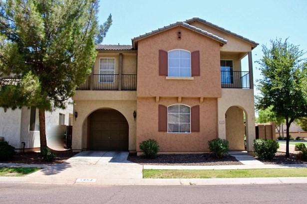 1453 E Romley Ave, Phoenix, AZ - USA (photo 1)