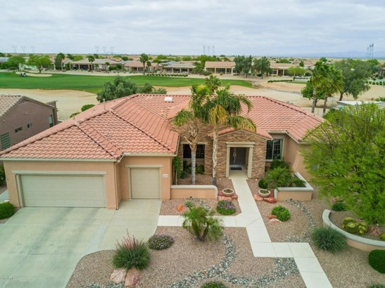 20758 N Enchantment Dr, Surprise, AZ - USA (photo 1)