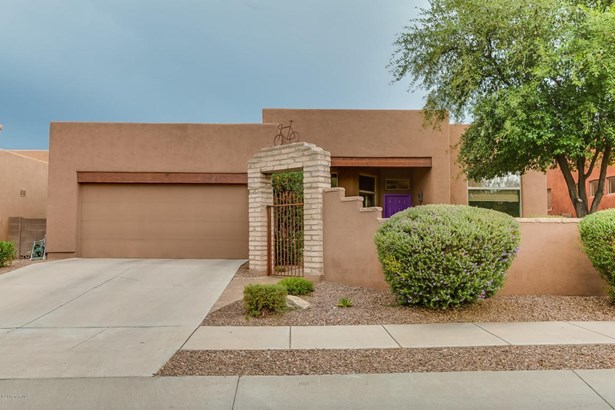 8130 E Pima Street, Tucson, AZ - USA (photo 1)