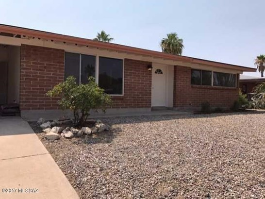 9228 E Calle Kuehn, Tucson, AZ - USA (photo 1)