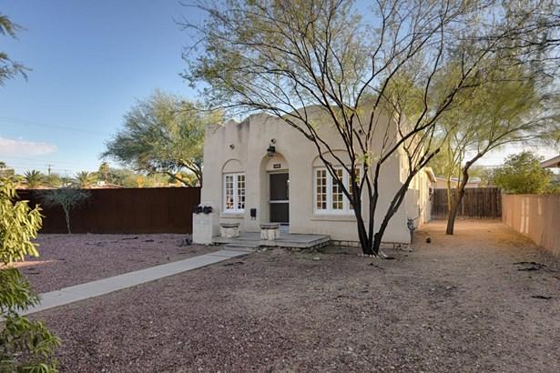 1830 E 8th Street, Tucson, AZ - USA (photo 1)