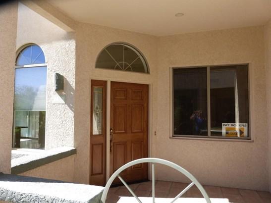 2438 W Via Di Silvio, Tucson, AZ - USA (photo 1)