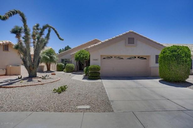 14681 W Raindance Rd, Surprise, AZ - USA (photo 1)