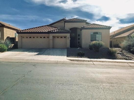 13640 E Aviara Place, Vail, AZ - USA (photo 1)