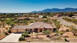 3030  San Juan Capistrano Drive, Sierra Vista, AZ - USA (photo 1)