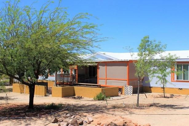 9165 S Silver Star Drive, Tucson, AZ - USA (photo 1)