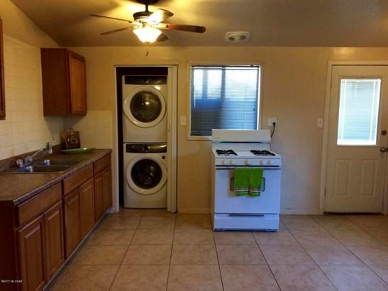 2123 S Amigo Avenue, Tucson, AZ - USA (photo 1)