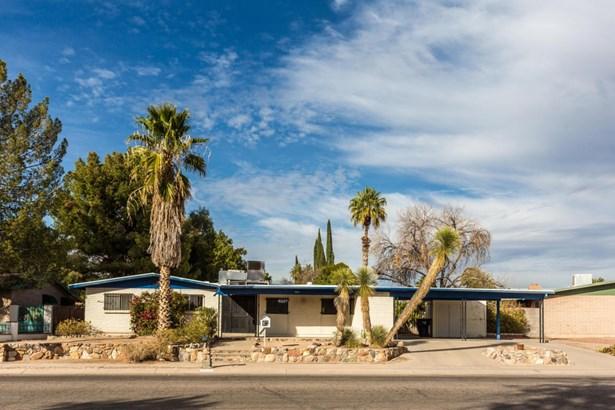 9009 E 29th Street, Tucson, AZ - USA (photo 1)