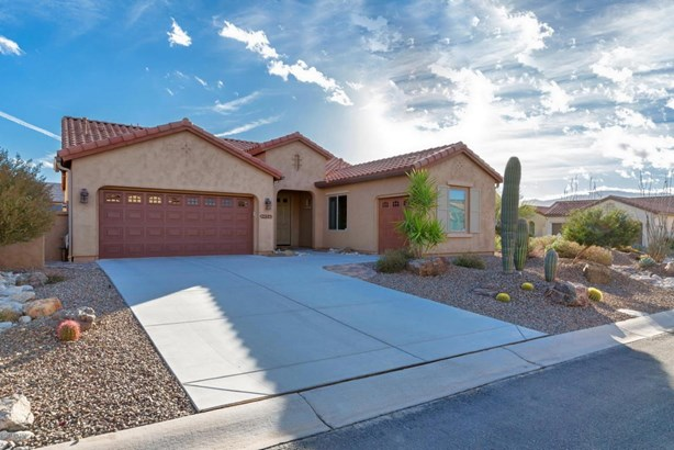 32481 S Sandpiper Place, Oracle, AZ - USA (photo 1)