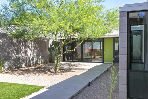 1131 E Adelaide Drive, Tucson, AZ - USA (photo 1)