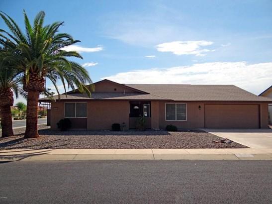 19827 N 129th Ave, Sun City West, AZ - USA (photo 1)