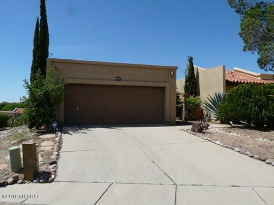 2980 S Camino Kino, Green Valley, AZ - USA (photo 1)
