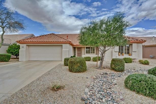 15224 W Blue Verde Dr, Sun City West, AZ - USA (photo 1)