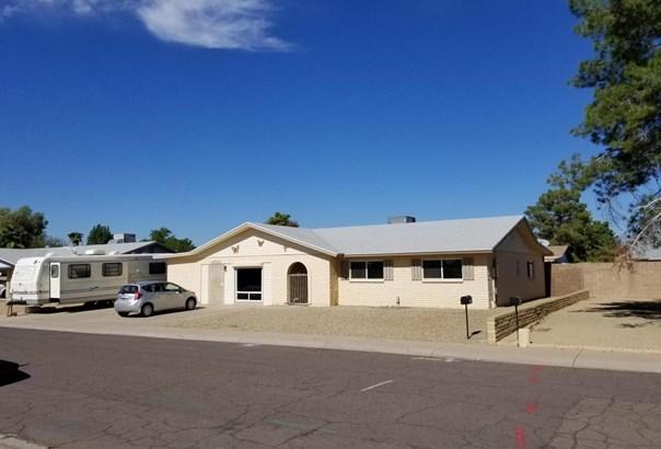 4734 W Beverly Ln, Glendale, AZ - USA (photo 1)