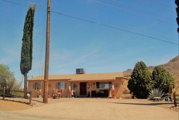 452 Rio Rico Drive, Rio Rico, AZ - USA (photo 1)