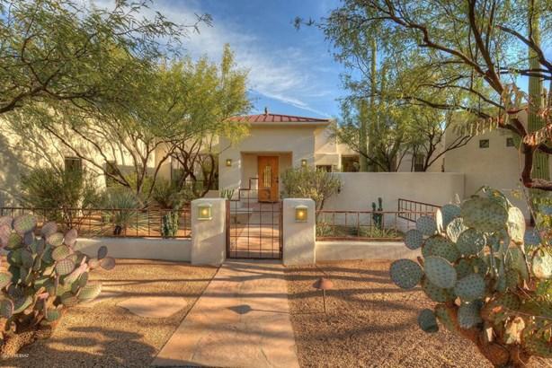 12160 E Snyder Road, Tucson, AZ - USA (photo 1)