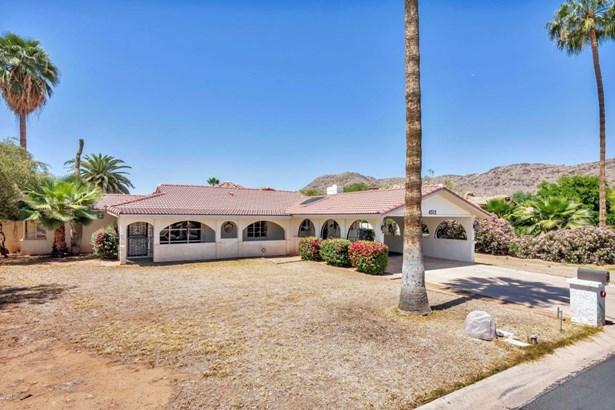 6512 N 63rd Pl, Paradise Valley, AZ - USA (photo 1)