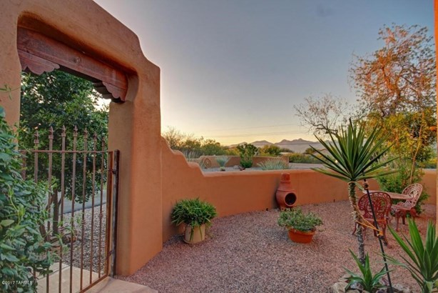 10890 E 22nd Street, Tucson, AZ - USA (photo 1)