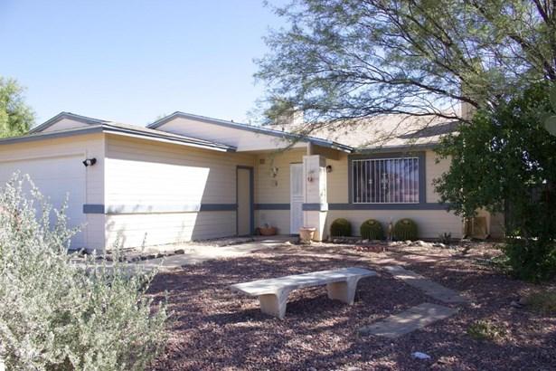 1826 W Holland Drive, Tucson, AZ - USA (photo 1)