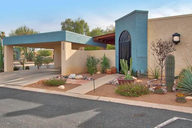4340 E Little Creek, Tucson, AZ - USA (photo 1)