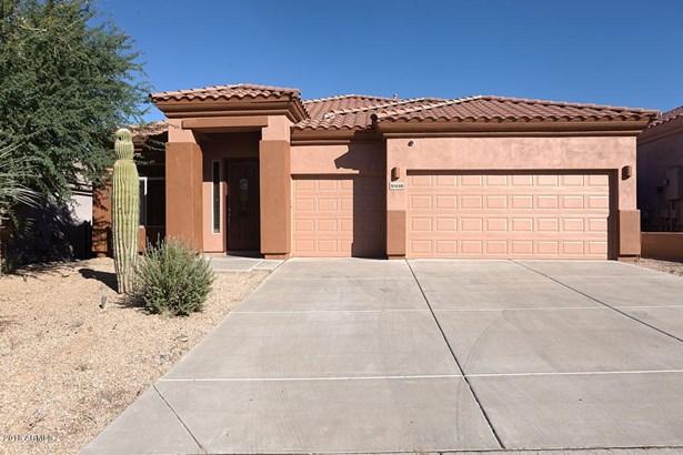 10448 E Acoma Dr, Scottsdale, AZ - USA (photo 1)