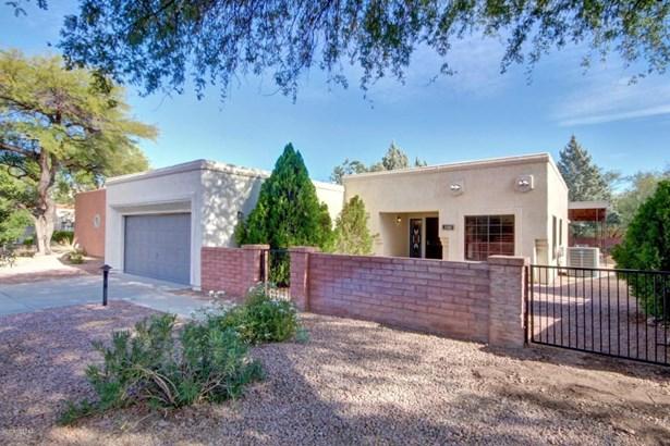 3082 N Willow Creek Drive, Tucson, AZ - USA (photo 1)
