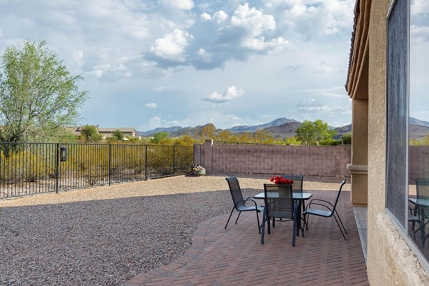 7908 N Rondure Loop, Tucson, AZ - USA (photo 1)