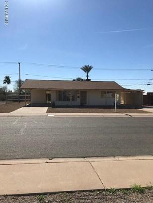 5409 E Akron St, Mesa, AZ - USA (photo 1)