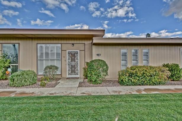 13089 N 100th Ave - Unit T, Sun City, AZ - USA (photo 1)