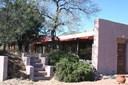 73 Casas Arroyo, Sonoita, AZ - USA (photo 1)