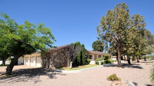 1105  Essex Drive, Sierra Vista, AZ - USA (photo 1)